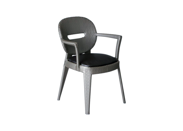 Phiphi Dining Armchair
