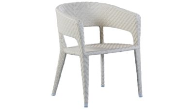 Presario Dining Chair