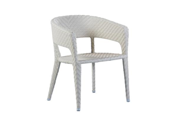 Presario Dining Chair