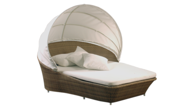 RNB Sleeper Chaise Lounge