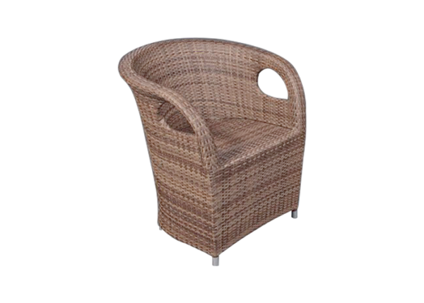 Vala Dining Chair